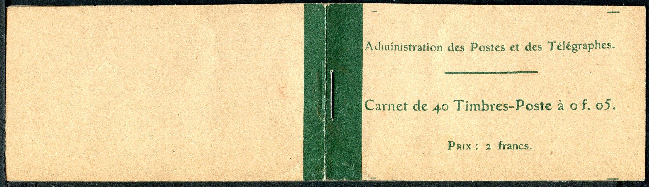 Couverture_postal_avant_les_publicités_-_137-C4_-_ACCP_12a