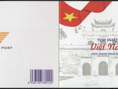Vietnam : une fin d'année tonitruante