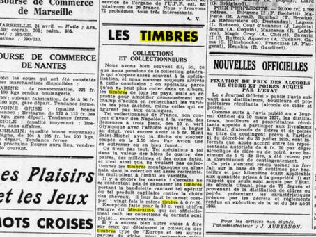 journal 1937