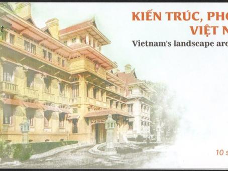 Le Vietnam honore son Ministère des Affaires Etrangères