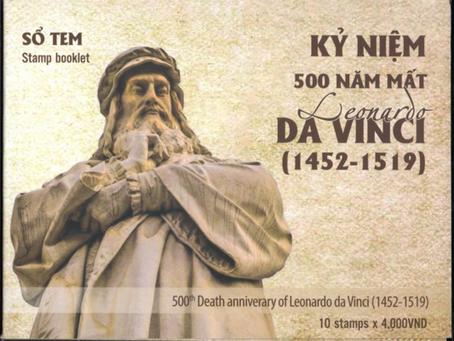 Nouveaux carnets du Vietnam