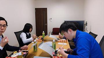 XQUM8881.JPG