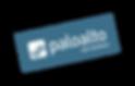pan_logo_badge_blue_dark_kick_up_1517514