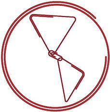 LogosinLetras.jpg