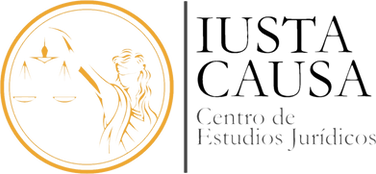 Iusta logo-cutout 2.png