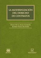 Vidal, Álvaro _ De la Maza, Iñigo - Mo