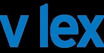 logo-vlex-big (1).png