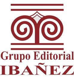 Grupo_Ibañez_logo.jpg