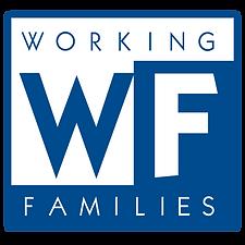 WF logo.png