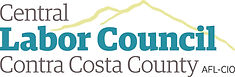 LaborCouncil_Logo.jpg