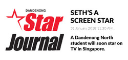 seths-ascreen-star