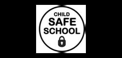 childsafe