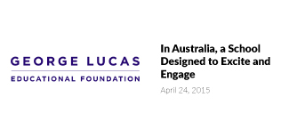 geroge-lucas-education-foundation