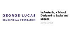 geroge-lucas-education-foundation