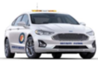 Patrol Car 2019 -JPG.JPG
