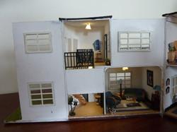 7. Inside Jan Stillard's House - Side A.JPG