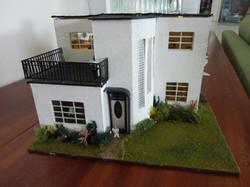 1. Jan Stillard's Art Deco House.JPG