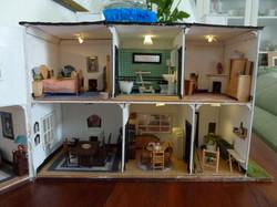8. Inside Jan Stillard's House - Side B.JPG