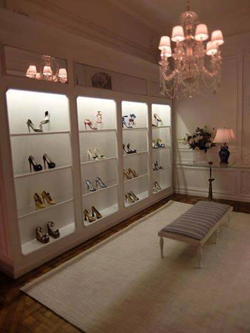 Maison Haute Couture...jpg