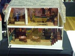 Tudor Dog's Manor.JPG