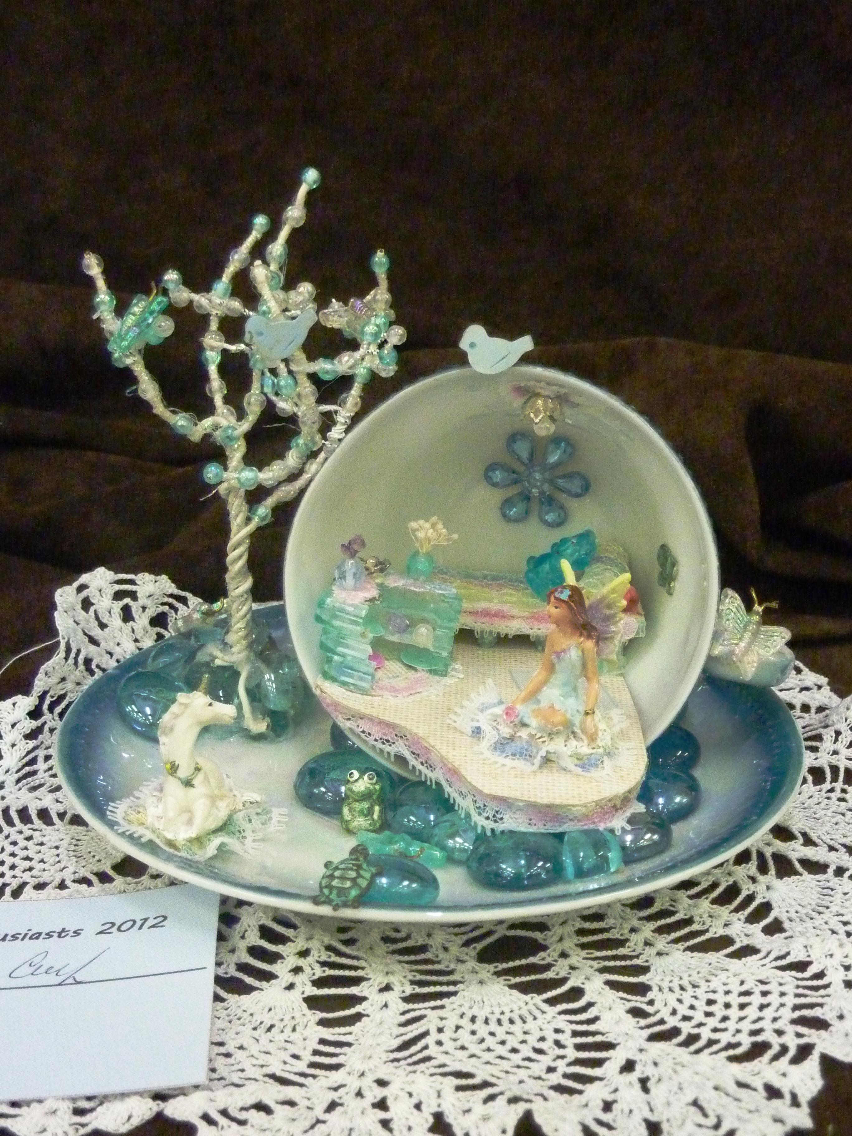 Anne Reid's Blue Cup.JPG