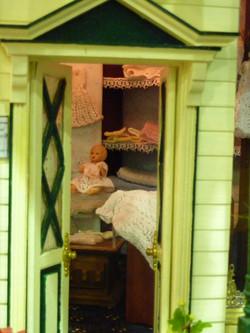 Baby shop...JPG