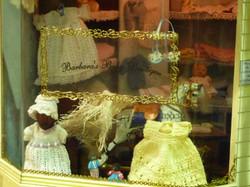 Baby Shop..JPG
