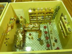 lolly shop.JPG