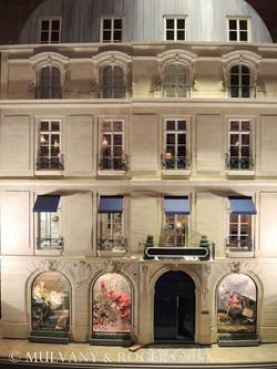 Maison Haute Couture..jpg