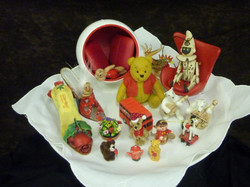 My red miniature all sorts.JPG