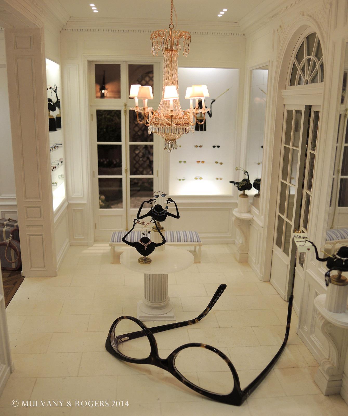 Maison Haute Couture.....jpg