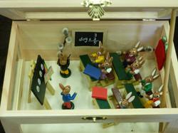 Omi's rabbit school.JPG