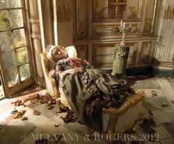 This beautiful figure is the work of Lisa Johnson-Richards.jpg