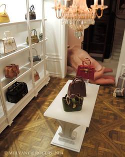 Maison Haute Couture....jpg