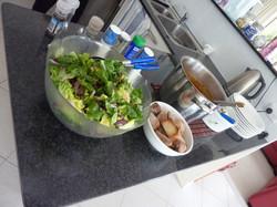 64. lunch on Day 2.JPG