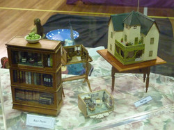 little tiny miniatures.JPG