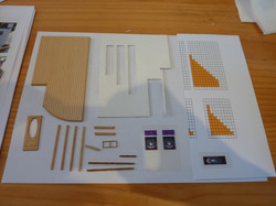 34. components on the ready.JPG