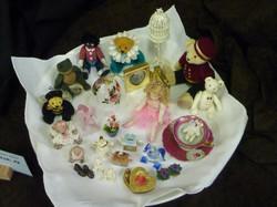 My colourful miniature all sorts.JPG