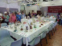 'Tea Party' theme table.JPG