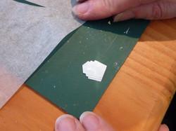 71. making art deco mirrors.JPG