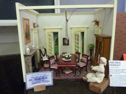 Rosalie's 1831 Dining Room.JPG