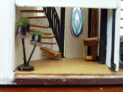 9. Front door & stairwell.JPG