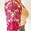 Thumbnail: Lotus Ombre Blouse