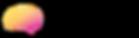 healthPrecision logo