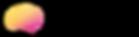 healthPrecision logo.png
