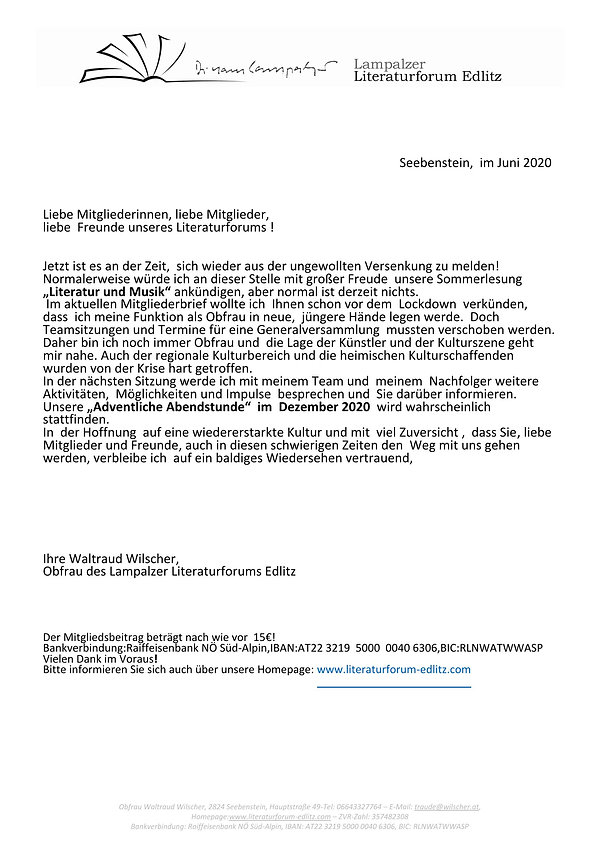 Mitgliederbrief-April2020_Page_1.jpeg