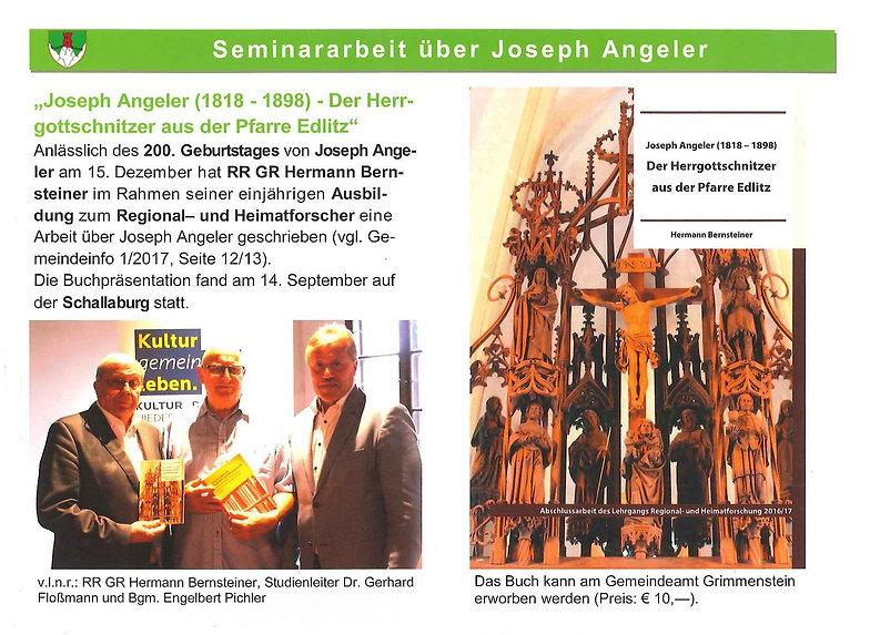 Joseph Angeler.jpg