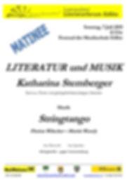 MatineeNEU-Garamond_Page_1.jpeg