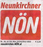 NÖN4.jpg