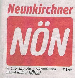 NÖN 1-20 Logo.jpg